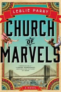 Cover-of-Church-of-Marvels