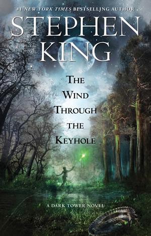wind_paperback